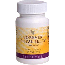 Royal_Jelly