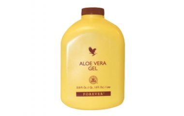 משקה אלוורה מיוצב ופעיל (15) Aloe Vera Gel