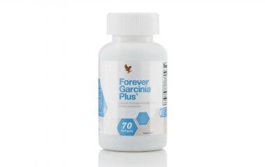 גרסיניה פלוס (71) Forever Garcinia Plus