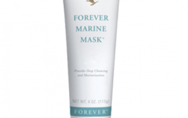 מסיכת מרין (234) Forever Marine Mask